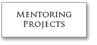 Mentoring Projects - By Mr. Sushil Handa & The Fifth Veda Entrepreneurs
